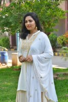 Srushti-Dange-Latest-Stills-(14)