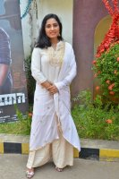Srushti-Dange-Latest-Stills-(4)