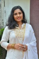 Srushti-Dange-Latest-Stills-(9)