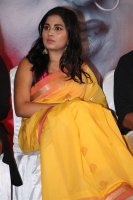 Srushti-Dange-at-Pottu-Movie-Press-Meet-Images-(1)