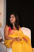 Srushti-Dange-at-Pottu-Movie-Press-Meet-Images-(2)