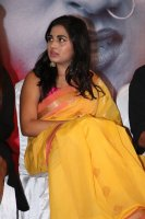 Srushti-Dange-at-Pottu-Movie-Press-Meet-Images-(3)