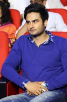 Sudheer-Babu-at-Spyder-Pre-Release-Event-Pics-(1)