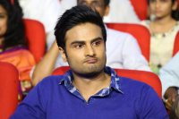 Sudheer-Babu-at-Spyder-Pre-Release-Event-Pics-(3)