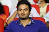 Sudheer-Babu-at-Spyder-Pre-Release-Event-Pics-(4)