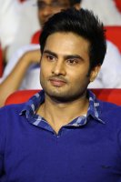 Sudheer-Babu-at-Spyder-Pre-Release-Event-Pics-(5)