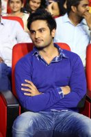 Sudheer-Babu-at-Spyder-Pre-Release-Event-Pics-(6)