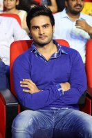 Sudheer-Babu-at-Spyder-Pre-Release-Event-Pics-(7)