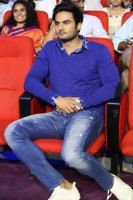 Sudheer-Babu-at-Spyder-Pre-Release-Event-Pics-(8)