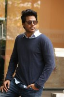 Sundeep-Kishan-New-Interview-Stills-(16)