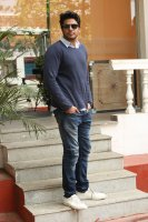 Sundeep-Kishan-New-Interview-Stills-(17)