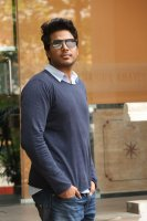 Sundeep-Kishan-New-Interview-Stills-(18)