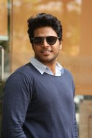 Sundeep-Kishan-New-Interview-Stills-(19)