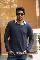 Sundeep-Kishan-New-Interview-Stills-(22)