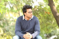 Sundeep-Kishan-New-Interview-Stills-(23)