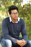 Sundeep-Kishan-New-Interview-Stills-(24)