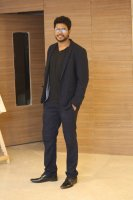Sundeep-Kishan-at-Next-Enti-Pre-Release-Event-Stills-(1)