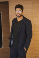 Sundeep-Kishan-at-Next-Enti-Pre-Release-Event-Stills-(2)