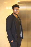Sundeep-Kishan-at-Next-Enti-Pre-Release-Event-Stills-(3)