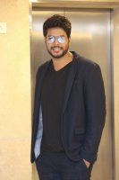 Sundeep-Kishan-at-Next-Enti-Pre-Release-Event-Stills-(4)
