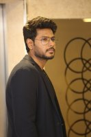 Sundeep-Kishan-at-Next-Enti-Pre-Release-Event-Stills-(5)