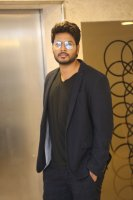 Sundeep-Kishan-at-Next-Enti-Pre-Release-Event-Stills-(6)