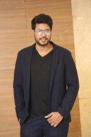 Sundeep-Kishan-at-Next-Enti-Pre-Release-Event-Stills-(7)