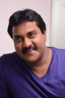 Sunil-Latest--Interview-Stills-(1)
