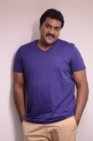 Sunil-Latest--Interview-Stills-(2)