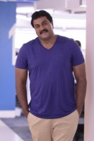 Sunil-Latest--Interview-Stills-(4)