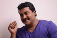 Sunil-Latest--Interview-Stills-(6)
