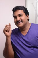 Sunil-Latest--Interview-Stills-(7)