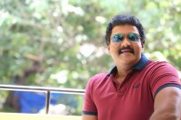 Sunil-Ungarala-Rambabu-Interview-Stills-(22)