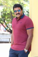 Sunil-Ungarala-Rambabu-Interview-Stills-(25)