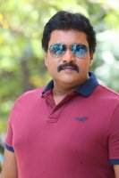 Sunil-Ungarala-Rambabu-Interview-Stills-(26)