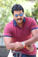 Sunil-Ungarala-Rambabu-Interview-Stills-(28)