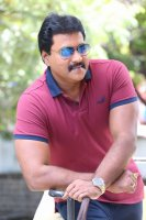 Sunil-Ungarala-Rambabu-Interview-Stills-(29)