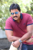 Sunil-Ungarala-Rambabu-Interview-Stills-(30)