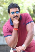 Sunil-Ungarala-Rambabu-Interview-Stills-(31)