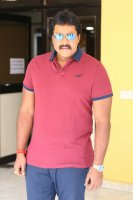 Sunil-Ungarala-Rambabu-Interview-Stills-(33)