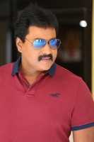 Sunil-Ungarala-Rambabu-Interview-Stills-(34)
