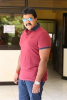 Sunil-Ungarala-Rambabu-Interview-Stills-(35)