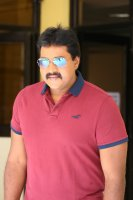 Sunil-Ungarala-Rambabu-Interview-Stills-(36)