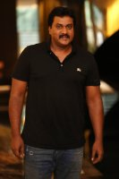 Sunil-at-Aravinda-Sametha-Movie-Press-Meet-Photos-(3)