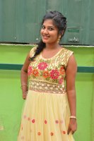 Swetha-Reddy-at-Paramu-Audio-Launch-Stills-(4)