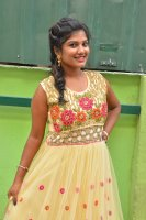 Swetha-Reddy-at-Paramu-Audio-Launch-Stills-(6)