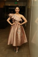 Tamannaah-at-F2-Pre-Release-Event-Photos-(10)
