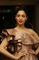 Tamannaah-at-F2-Pre-Release-Event-Photos-(17)