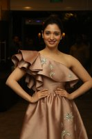 Tamannaah-at-F2-Pre-Release-Event-Photos-(2)