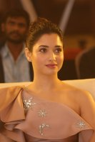 Tamannaah-at-F2-Pre-Release-Event-Photos-(20)